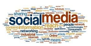 2014-05-06-socialmedia