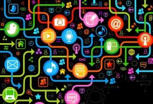 Digital-Media