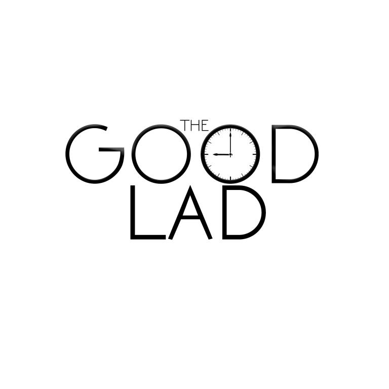 the good lad